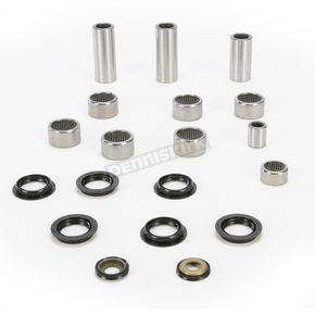 Linkage Rebuild Kit - PWLK-K19-000