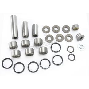 Pivot Works Linkage Rebuild Kit - PWLK-K30-000