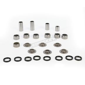 Pivot Works Linkage Rebuild Kit - PWLK-S36-000