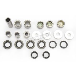 Pivot Works Linkage Rebuild Kit - PWLK-S47-000