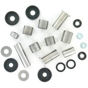 Pivot Works Linkage Rebuild Kit - PWLK-S34-000