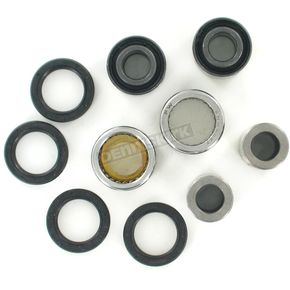 Pivot Works Shock Bearing Kit - PWSHK-H41-000