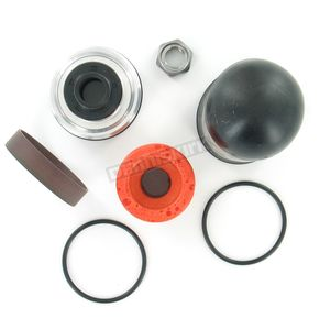 Pivot Works Shock Rebuild Kit  (Non-current stock) - PWSHR-K07-000