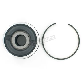 Moose Shock Seal Head Kit - 1314-0294