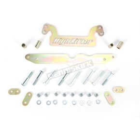 High Lifter Lift Kit - YLK700-50