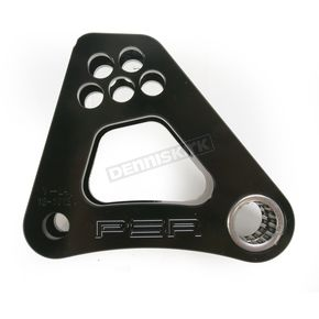 PSR Black Lowering Link  - 07-00760-22