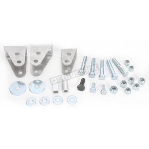 Moose Lift Kit - 1304-0510