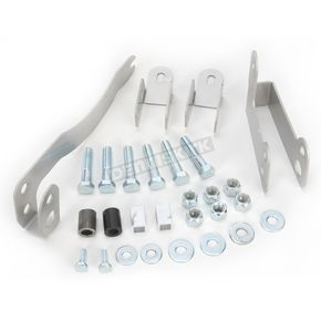 Moose Lift Kit - 1304-0513