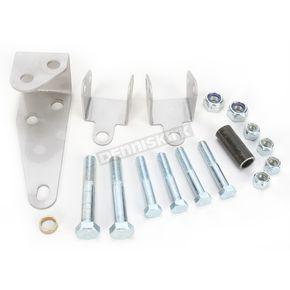Moose Lift Kit - 1304-0516