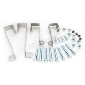 Moose Lift Kit - 1304-0520
