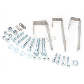 Moose Lift Kit - 1304-0527