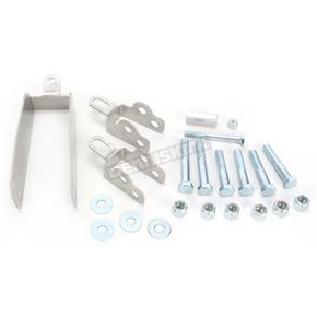 Moose Lift Kit - 1304-0530