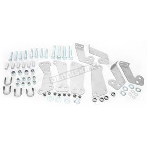 Moose Lift Kit - 1304-0532