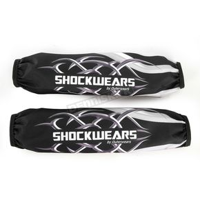 Outerwears Tribal Evolution Shock Cover - 45134820