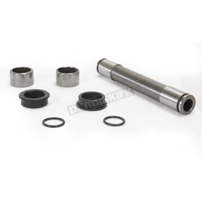 Pivot Works Swingarm Bearing Kit - PWSAK-T05-000