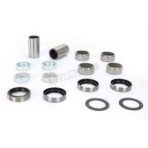 Pivot Works Swingarm Bearing Kit - PWSAK-T08-000