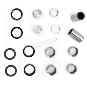 Pivot Works Swingarm Bearing Kit  (Non-current stock) - PWSAK-T08-000