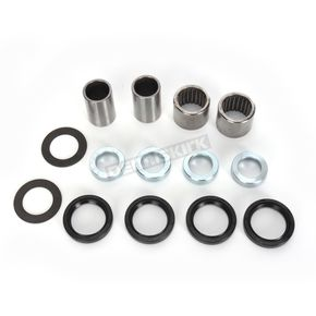 Pivot Works Swingarm Bearing Kit  (Non-current stock) - PWSAK-T09-000