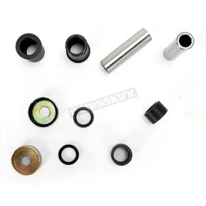 Pivot Works Swingarm Bearing Kit - PWSAK-Y32-000