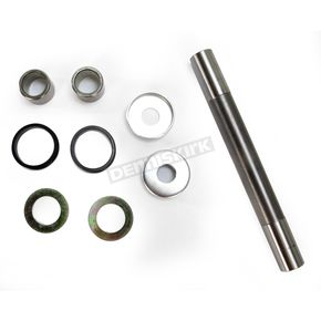 Pivot Works Swingarm Bearing Kit - PWSAK-Y33-000