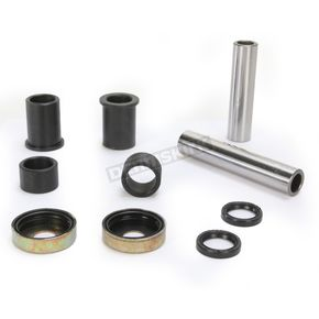 Pivot Works Swingarm Bearing Kit - PWSAK-Y34-000