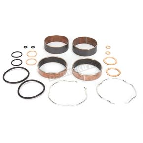 Moose Fork Bushing Kit - 0450-0269
