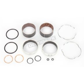 Moose Fork Bushing Kit - 0450-0271
