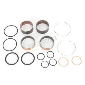 Moose Fork Bushing Kit - 0450-0275