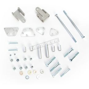 Moose Lift Kit  - 1304-0592