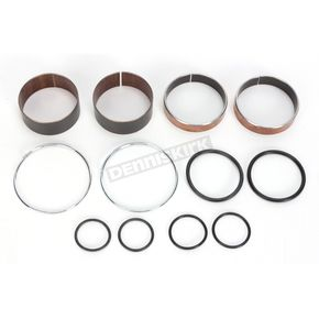 Moose Fork Bushing Kit - 0450-0314
