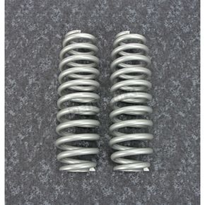 Rear Shock Springs - SPRPR900R-S