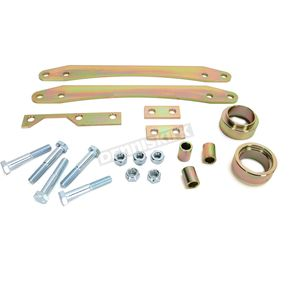 High Lifter Lift Kit - HLK250-01