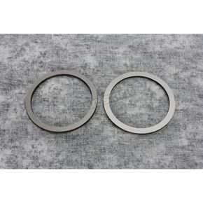 Eastern Motorcycle Parts Fork Oil Seal Spacer - A-46515-01
