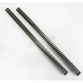 Progressive Suspension Fork Springs - 45/70 Spring Rate (lbs/in) - 11-1100
