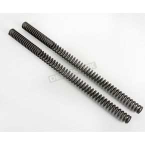 Progressive Suspension Fork Springs - 45/70 Spring Rate (lbs/in) - 11-1102