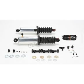 Progressive Suspension 416 Series Dual Air Shocks - 125/180 Spring Rate (lbs/in) - 416-1626A
