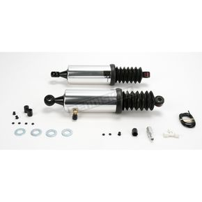 Progressive Suspension 416 Series 13.5