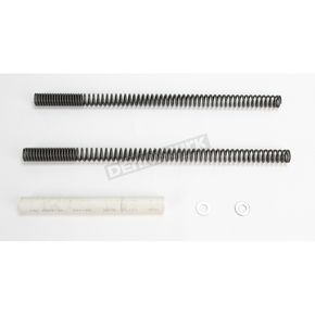 Progressive Suspension Fork Springs - 30/40 Spring Rate (lbs/in) - 11-1506