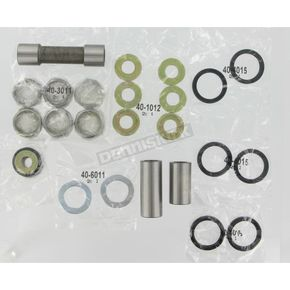 Moose Suspension Linkage Kit - 1302-0055