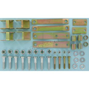 High Lifter Lift Kit - ALK650-00
