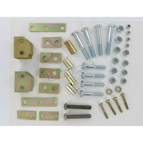 High Lifter Lift Kit - YLK660R-00