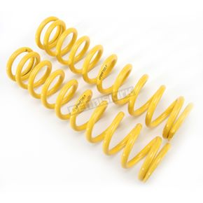 High Lifter Front Shock Springs - SPRHF500