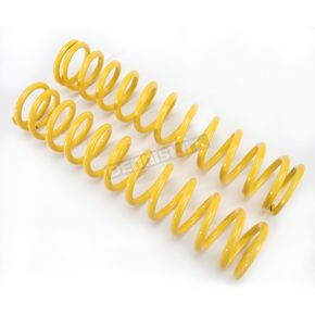 High Lifter Rear Shock Springs - SPRHR500