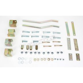 High Lifter Lift Kit - SLK500-02