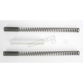 Progressive Suspension Fork Springs - 20/30 Spring Rate (lbs/in) - 11-1141