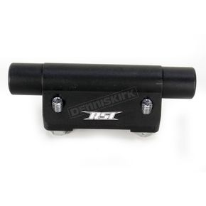 Race Shop Inc. Yamaha Steering Post Pivot Adapters  - PA-11