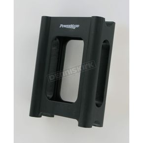 PowerMadd Adjustable Pivot Style Riser Block - 45531