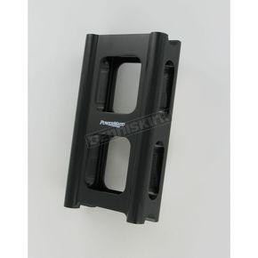 PowerMadd Adjustable Pivot Style Riser Block - 45533