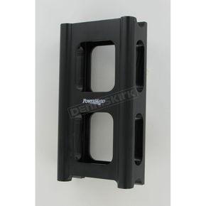 PowerMadd Adjustable Pivot Style Riser Block - 45534