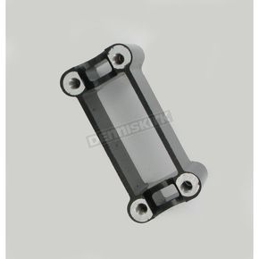 Sport Parts Inc. 2 in. Pivot Riser Block  - SM-08112-2